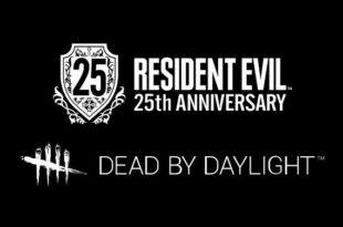 Dead by Daylight 01