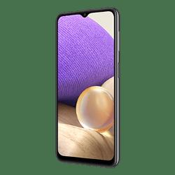 le Samsung Galaxy A32