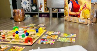 image courtoisie de: Sarah Shah - Board Games in a Minute