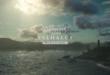 Assassin's Creed Valhalla La Colère des Druides – Cap sur l'Irlande!