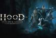 Hood: Outlaws & Legends – Rater la cible de peu