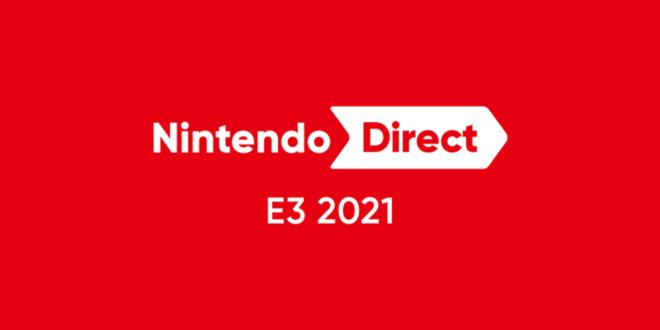 [E3 2021] Nintendo Direct: une année qui promet!