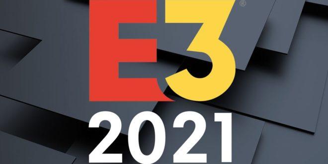 [E3 2021] Les récipiendaires des prix des jeux les plus attendus sont annoncés