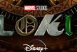 Marvel et Disney+: on doit parler de Loki