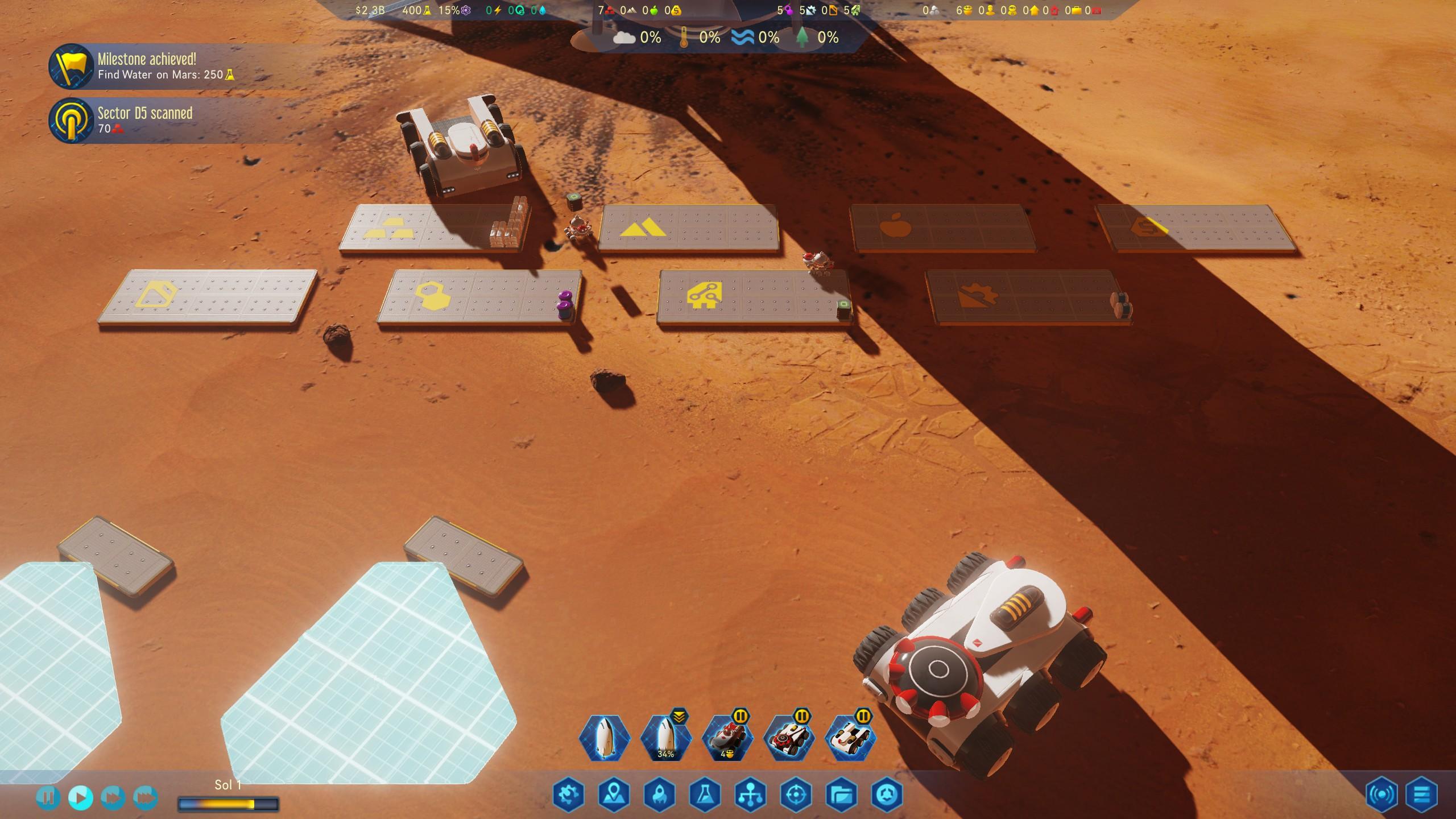 surviving_mars_drones