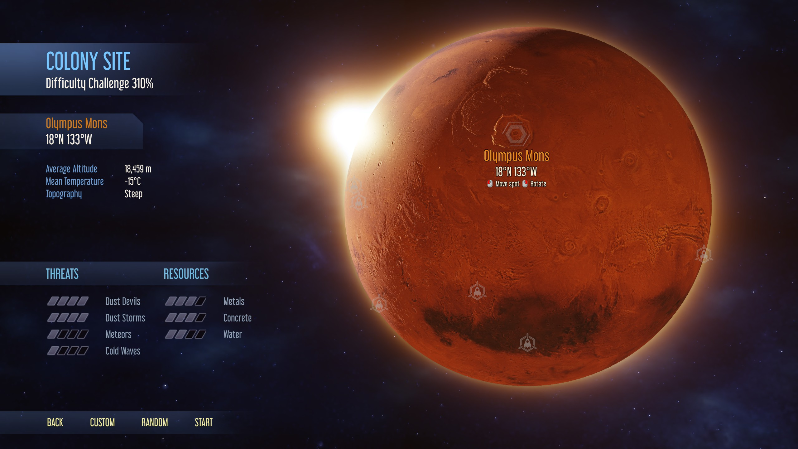surviving_mars_planete_mars