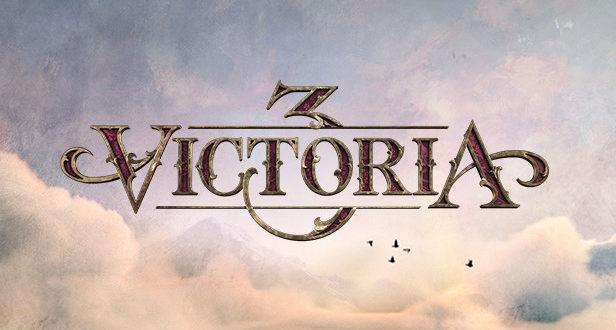 Victoria3_Titre