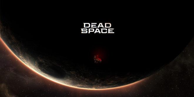 L'horreur de Dead Space bientôt de retour sur les consoles de nouvelle génération