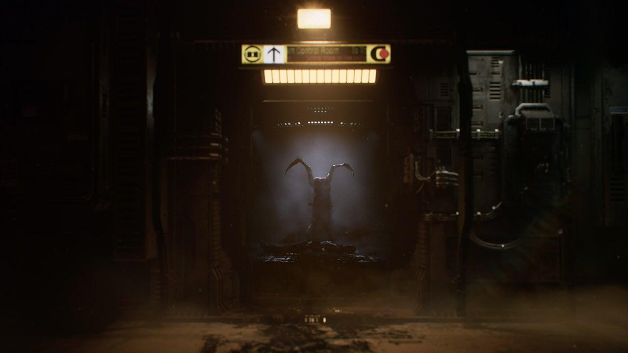 N'oubliez pas : le point faible des Necromorphs n'est pas leur tête mais leurs membres!