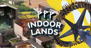 Indoorlands_Titre
