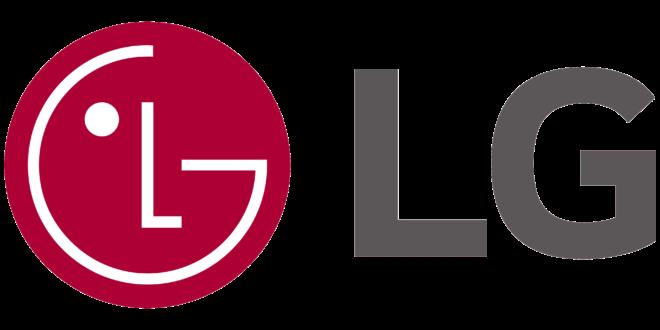 Dolby Vision HDR 4K sera disponible pour les téléviseurs LG