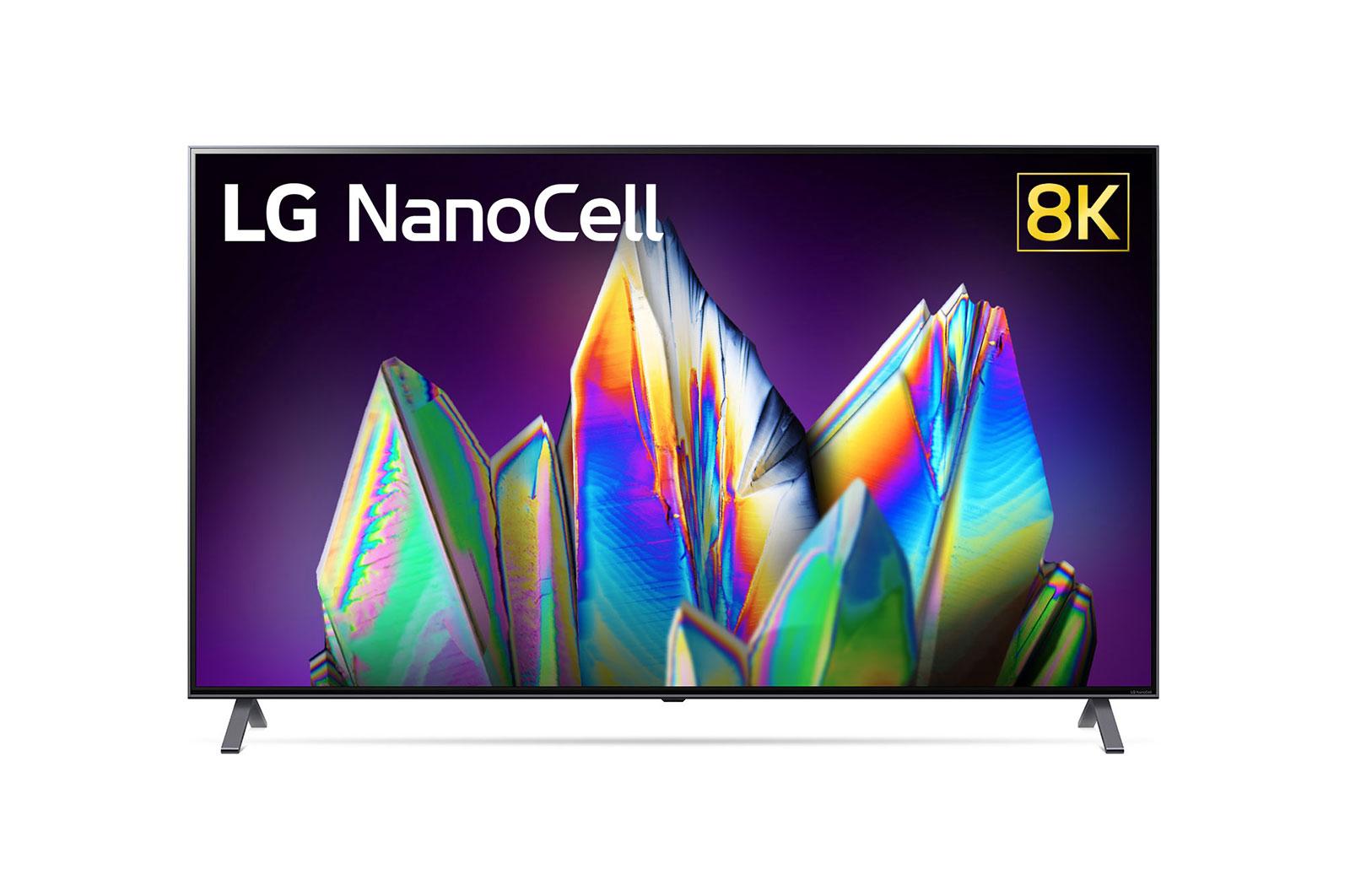 LG Nano99