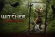 The Witcher: Monster Slayer – Traquez des monstres effrayants dans votre quartier!