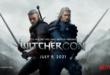 WitcherCon – Netflix et CD Projekt Red vous invitent à célébrer l'univers de The Witcher!