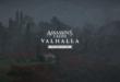 Assassin's Creed Valhalla: Le Siège de Paris – Aventures outre-Manche