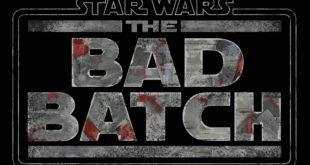 Logo Bad Batch