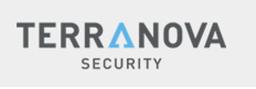 Terranova Security