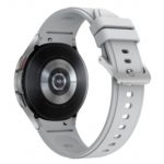 Galaxy Watch4 Classique