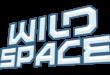 Wild Space: une aventure de combos dans l'espace