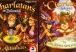 De nouvelles stratégies pour Les Charlatans de Belcastel