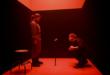 Seeker – Une pièce de théâtre qui nous fait plonger dans les profondeurs de la mémoire humaine