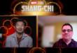 Entrevue avec Simu Liu, vedette du film Shang-Chi et la légende des Dix Anneaux