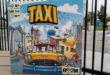 Une toute nouvelle édition pour Taxi, un des jeux chouchous des petites familles