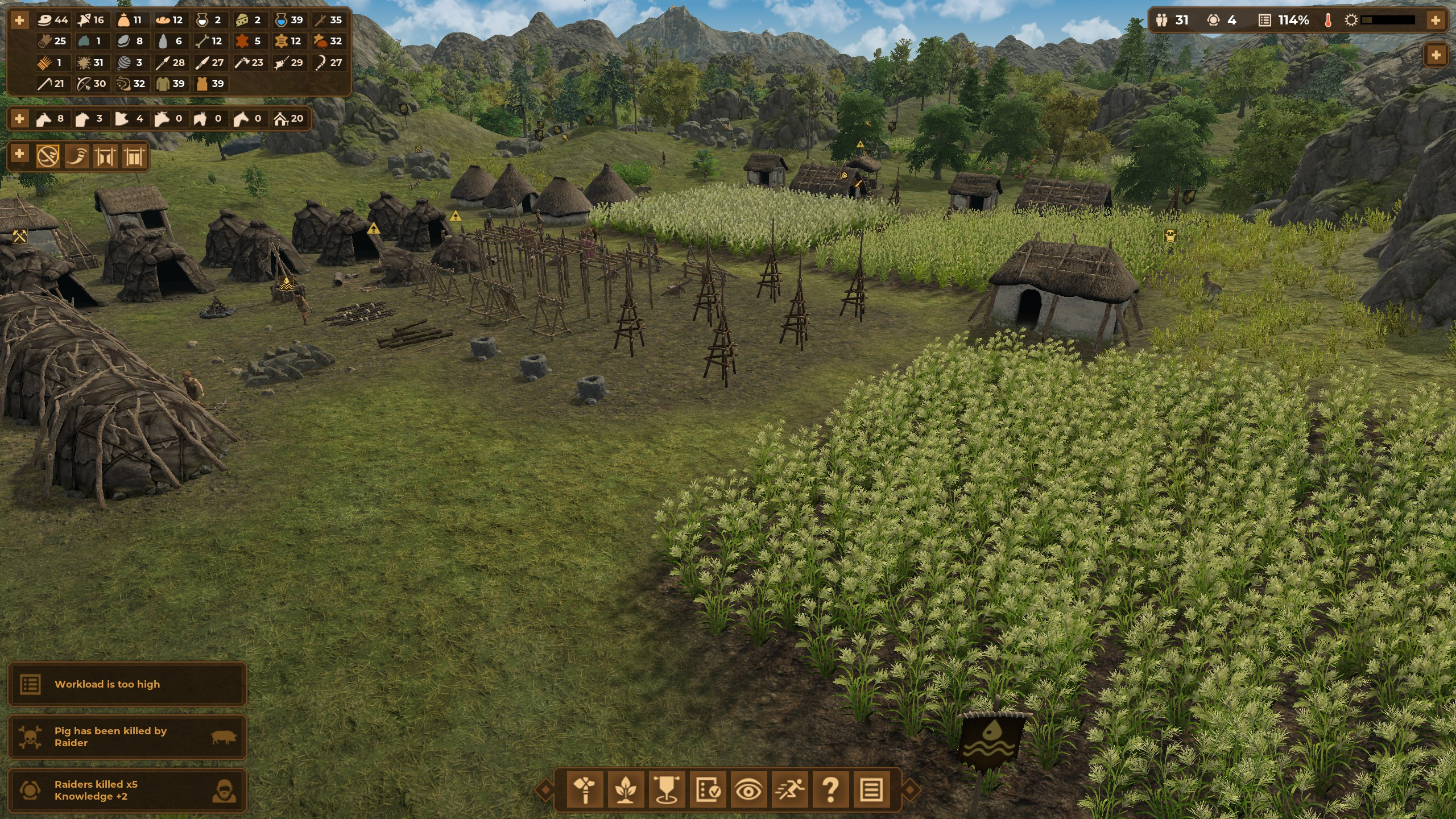 DoM_Agriculture4