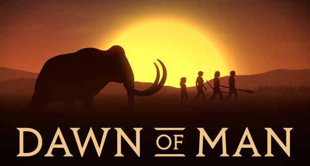 Dawn of Man: laissez votre marque dans la préhistoire