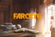 Far Cry 6 – Un jeu au contenu très généreux, mais qui ne réinvente pas le genre