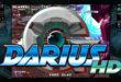G-Darius HD: le Darius oublié!