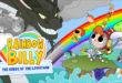 Rainbow Billy: The Curse of the Leviathan – Une production québécoise surprenante avec un message positif